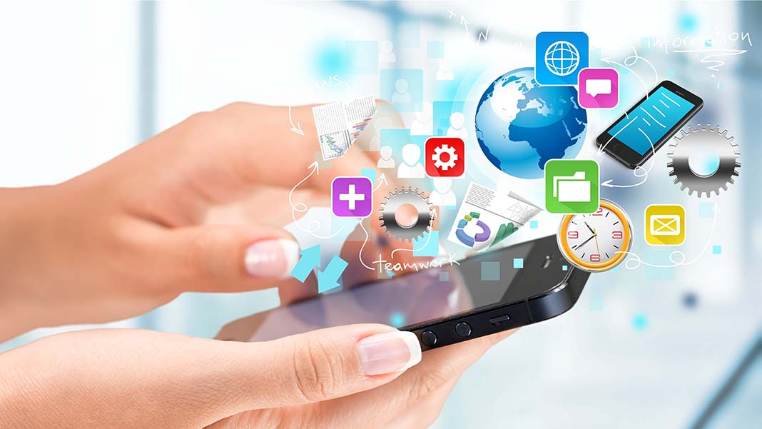 A Guide to Increasing Your Mobile App Downloads