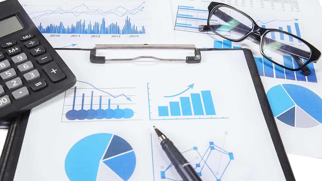 6 Eye-Opening Mobile Marketing Statistics