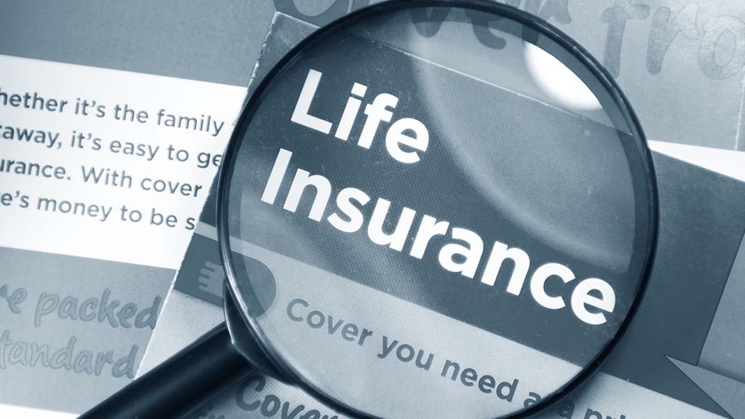 How Life Insurance Can Protect Your Business