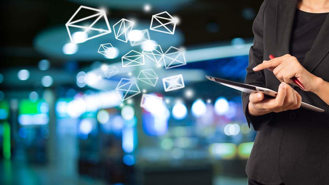 How to Increase Your Email Open Rate & Brands Who Did It