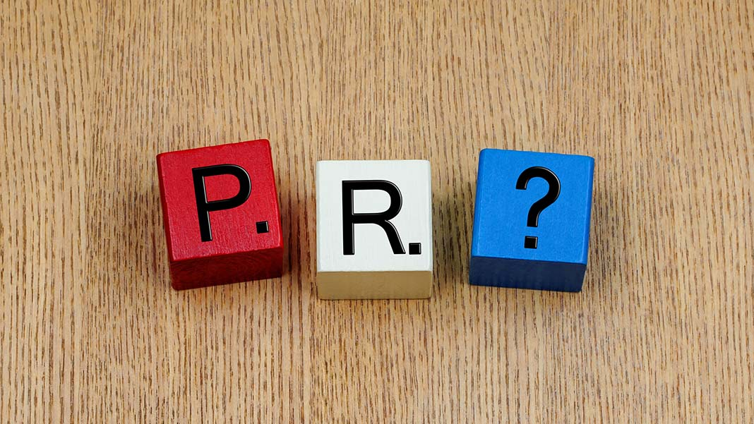 How Small Business Owners Can Leverage Digital Public Relations for SEO