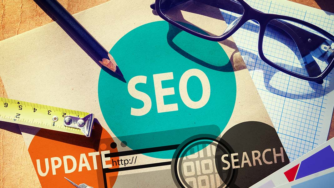 SEO Case Studies? These 8 Will Blow Your Mind!