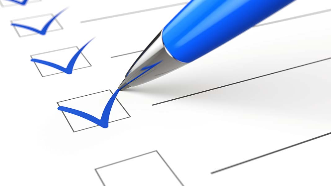 SEO Website Redesign Checklist: Don't Mess Up Your Site Traffic
