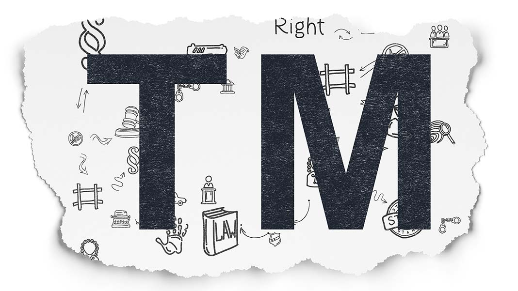 Trademarks for Proprietary Products: What You Need to Know