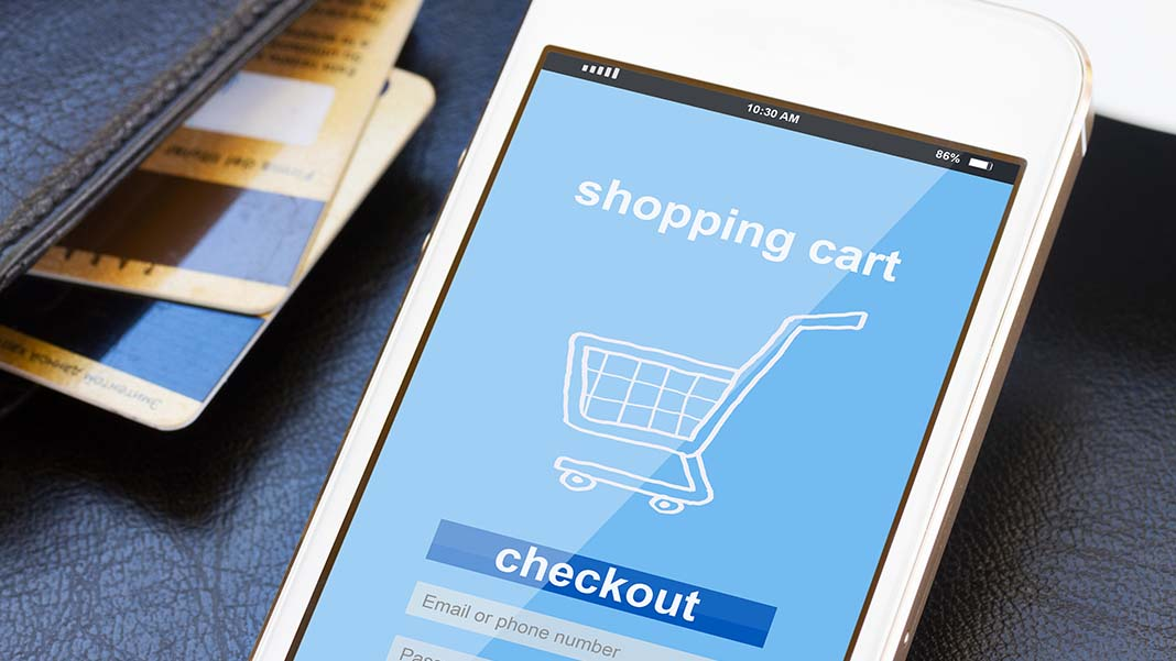 On a Budget? Try These eCommerce Platforms!