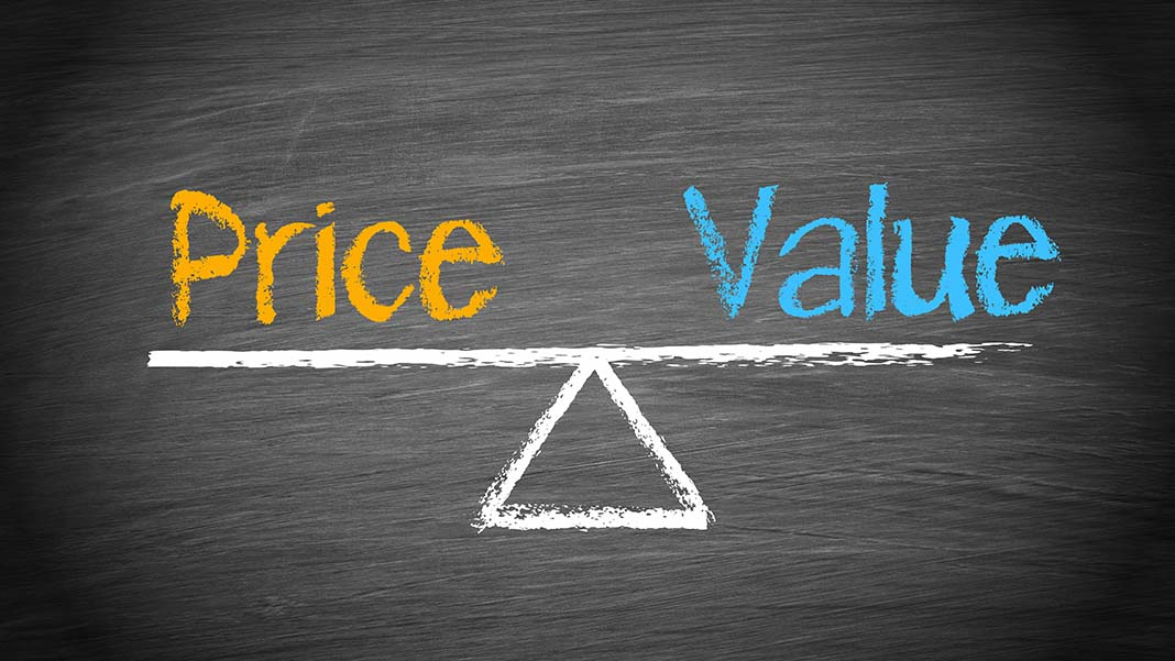 10 Steps to a Successful Pricing Strategy