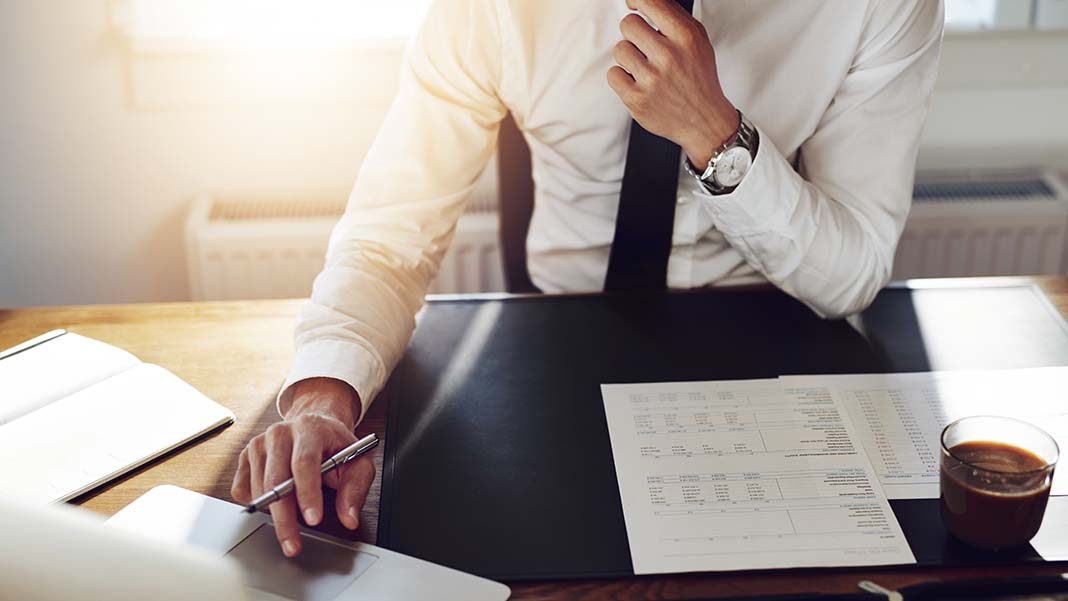 Starting a Business? 3 Documents You Never Thought You Needed