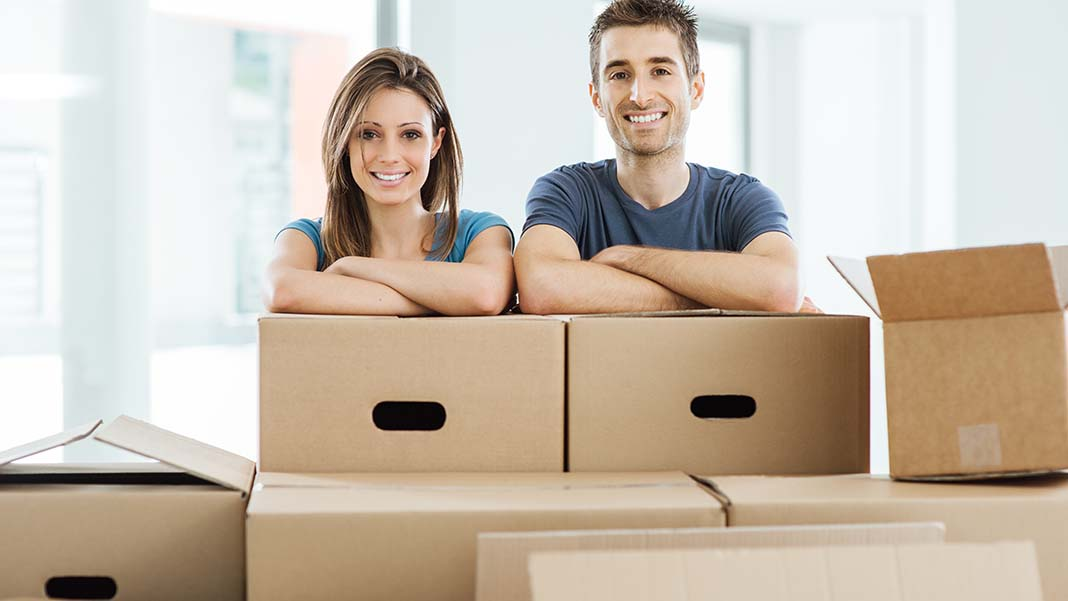 4 Top Reasons to Consider Relocating Your Small Business