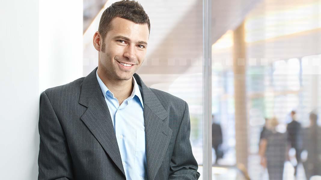 5 Tips for Choosing an ECM