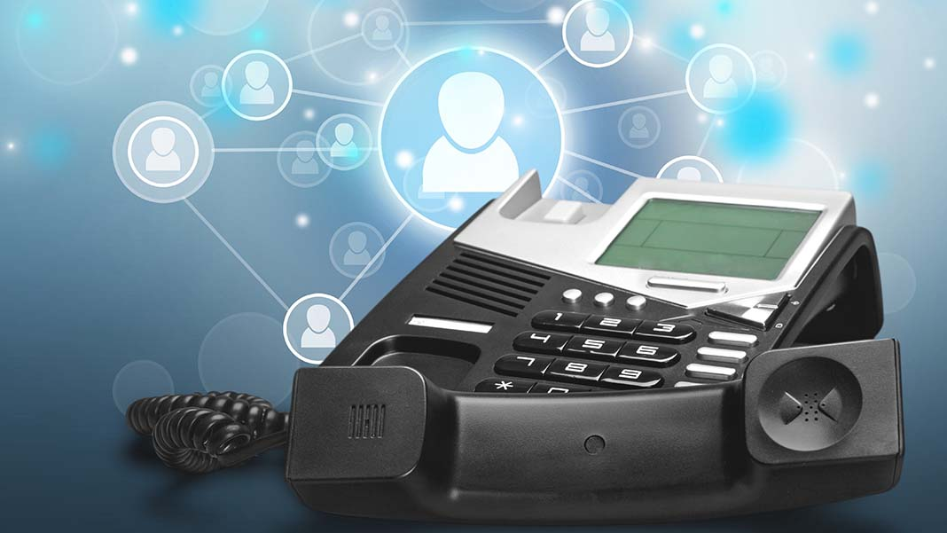 What You Need to Know Before Buying a New Business Phone System