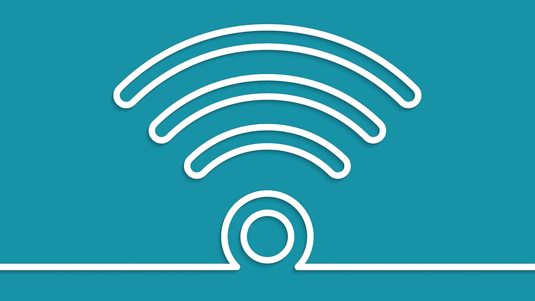 Can WiFi Turn Around In-Store Marketing for Local Businesses?