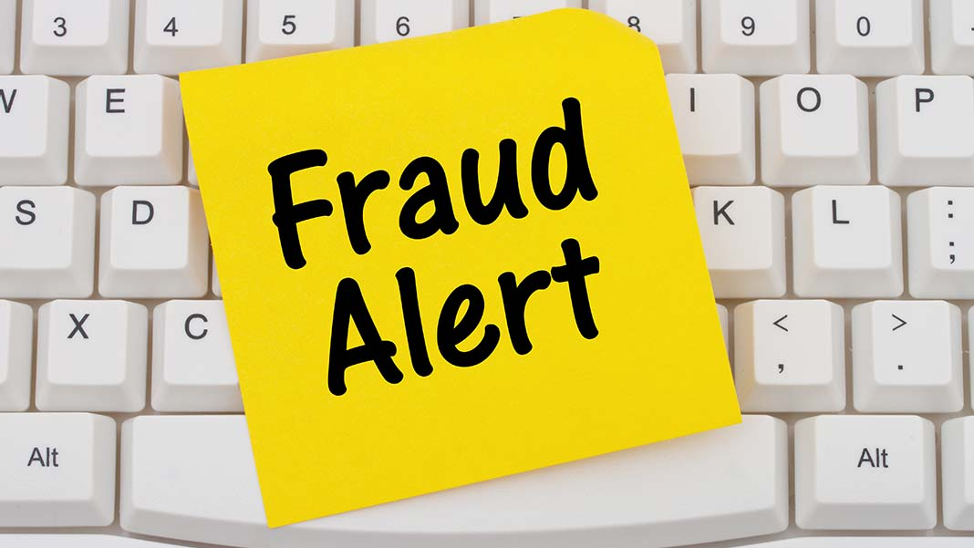 Everything You Need to Know About Fraud Liability