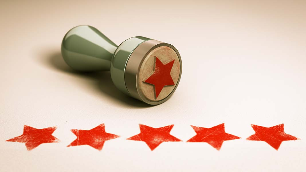 How to Improve Your Customers' Digital Brand Experience