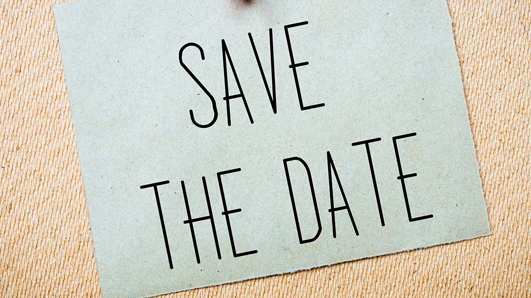 How to Promote Your Small Business Event