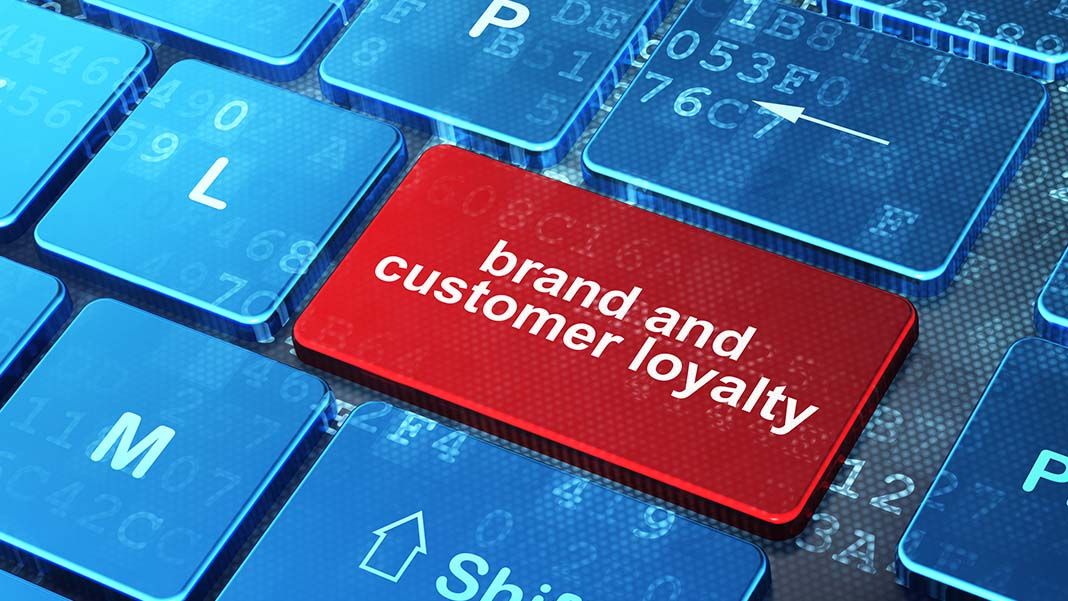 Why Proactive, Not Reactive, Customer Service Drives Brand Loyalty