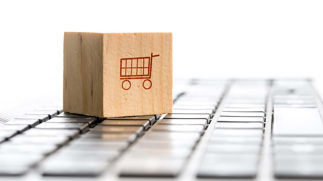 The Rise of Social Media in Online Retail