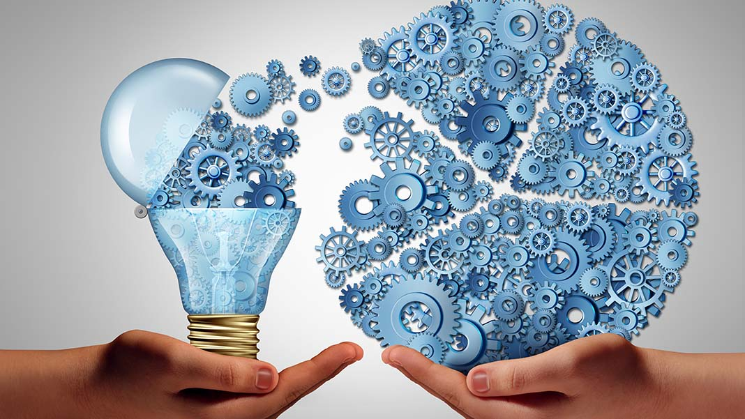 3 Creative Ways to Fund Your Ideas