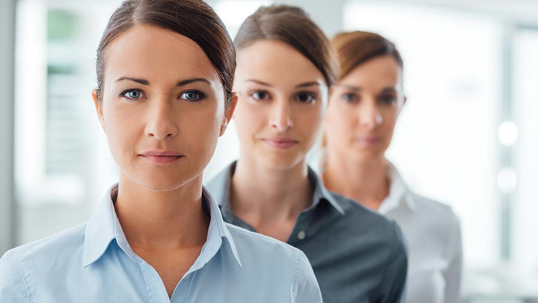 Empowerment for Your Staff