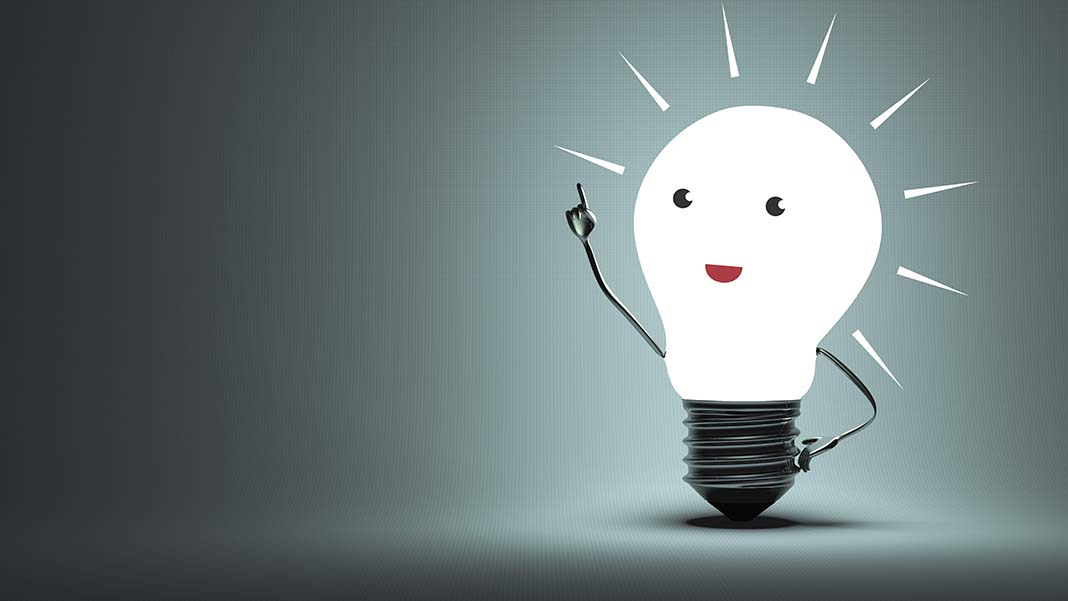 3 Franchise Ideas for Creative Minded People