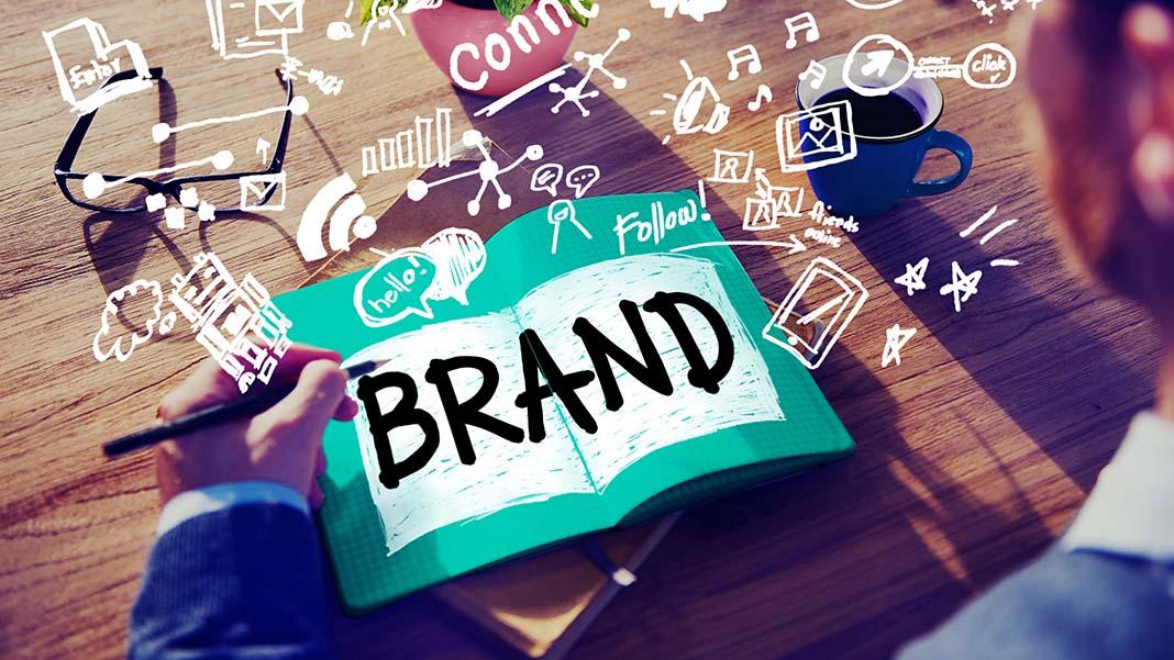 5 Fundamentals for Building a Successful Brand