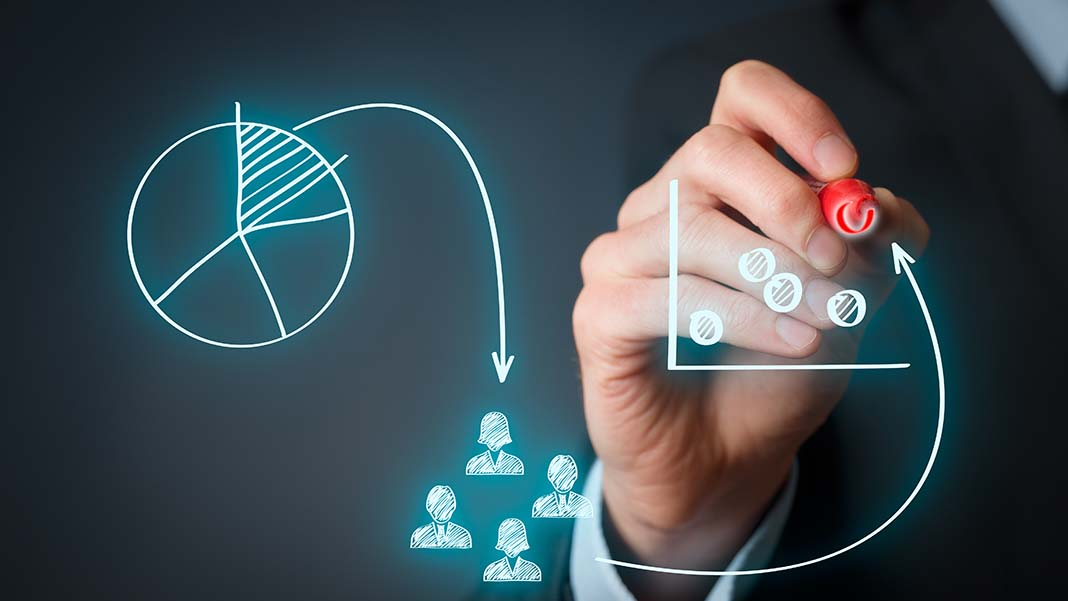 How to Get New Customers by Targeting New Markets