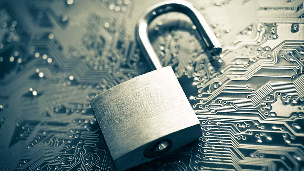 Locks & Cameras Aren't Enough: Maximize Your Security