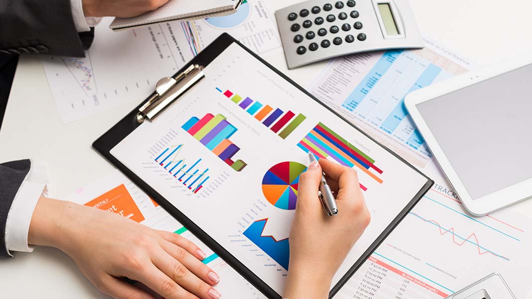 3 Marketing Tips on a Budget