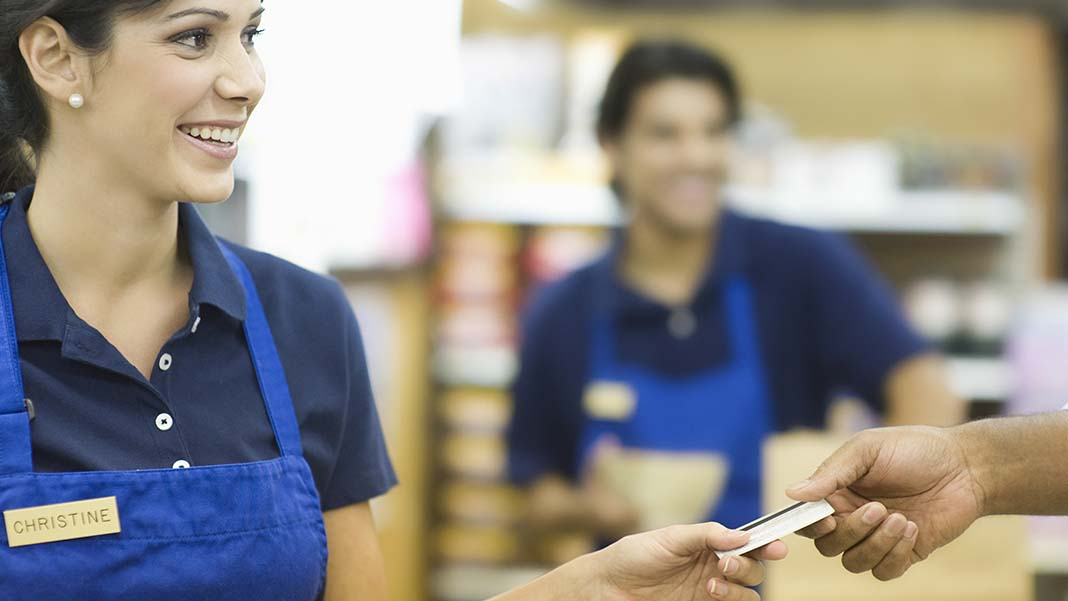 Rewarding Customer Loyalty Pays Dividends