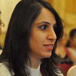 Sakshi Tanwani