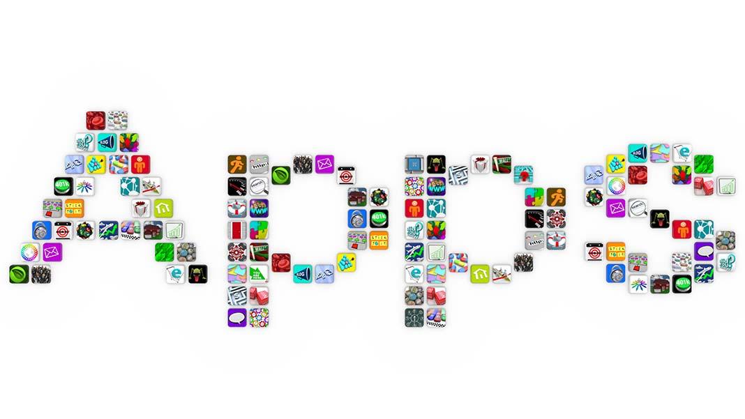 5 Tools to Kickstart Your Mobile App Development