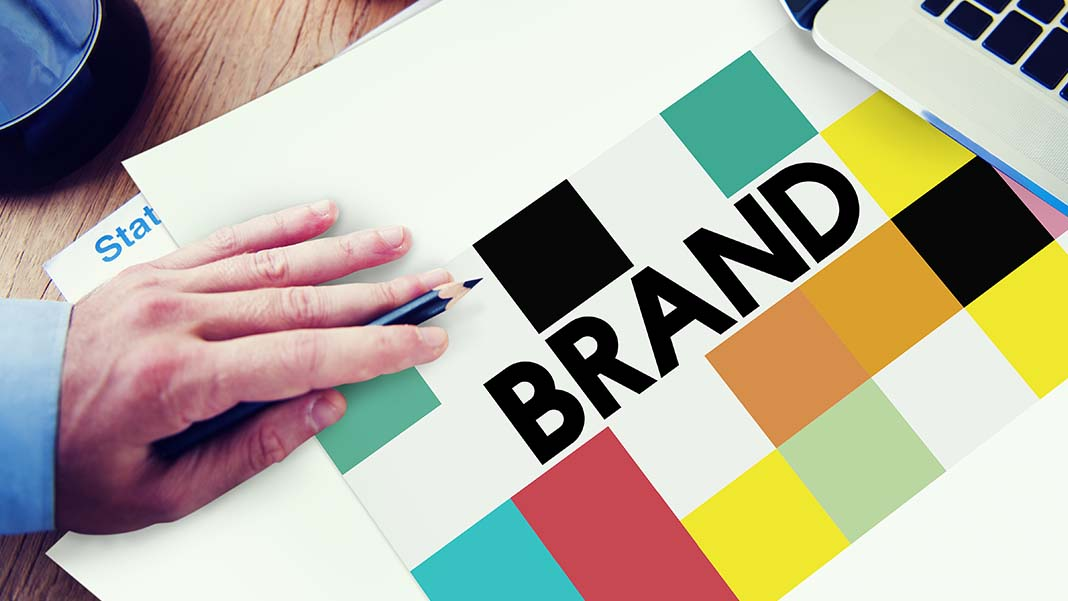 Top 9 Benefits of Building a Strong Brand