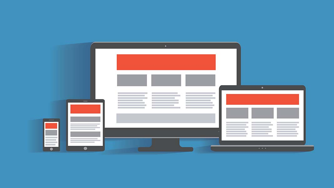 10 Types of Websites You Can Build with WordPress