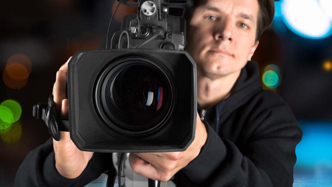5 ways to increase sales with product videos