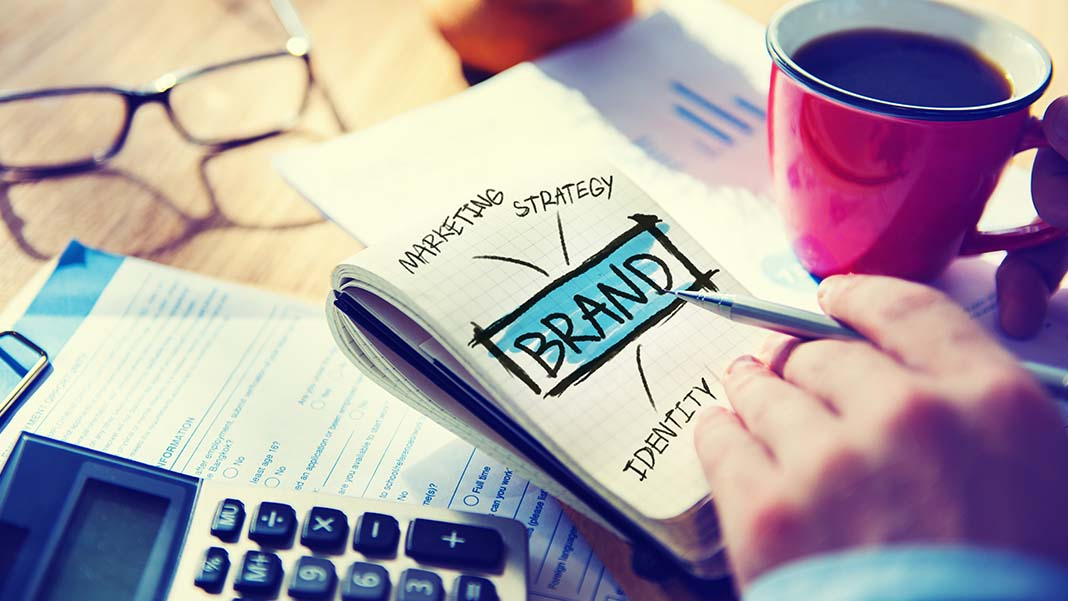 Are You Branding Your Business Effectively Online?