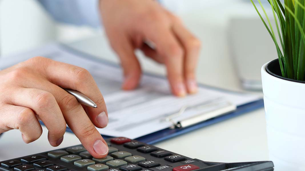 Business Plan Financials: Cash vs. Accrual Bookkeeping