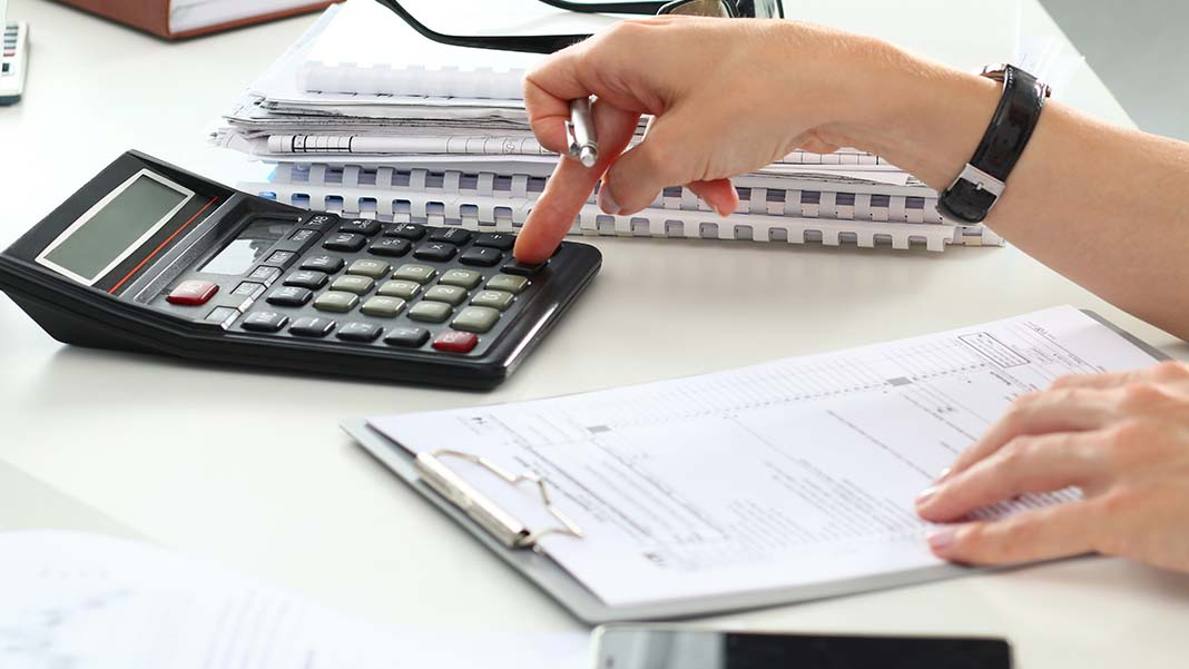 Is Accounts Receivable Financing Right for Your Business?