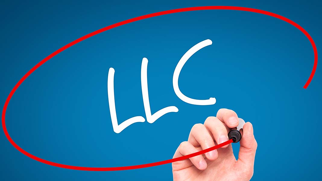 Advice from the Experts: What You Need to Know to Found an LLC