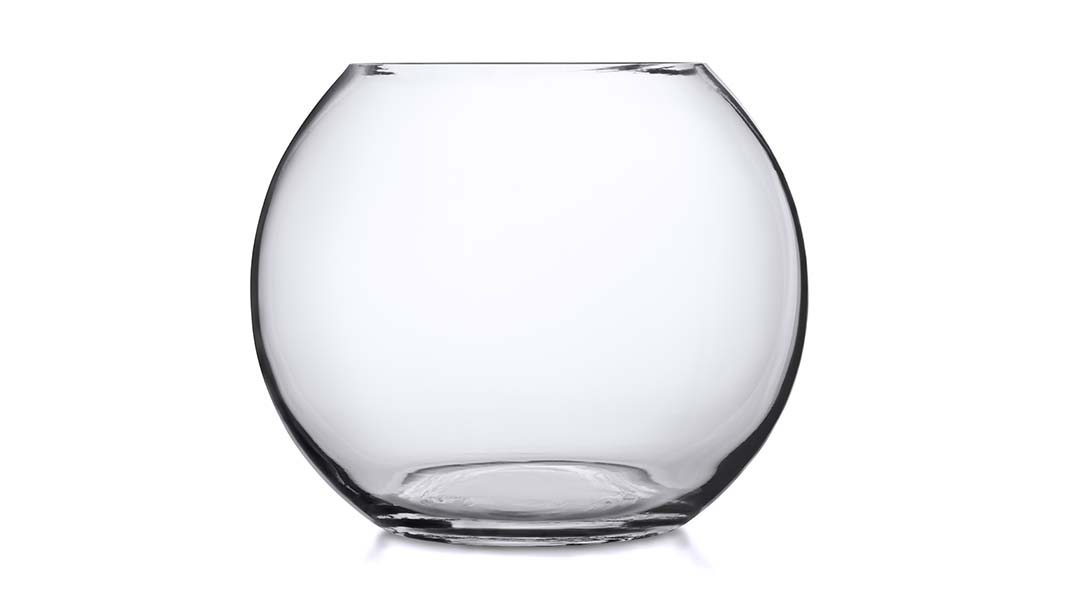My Fish Bowl Story of Marketing Mistakes