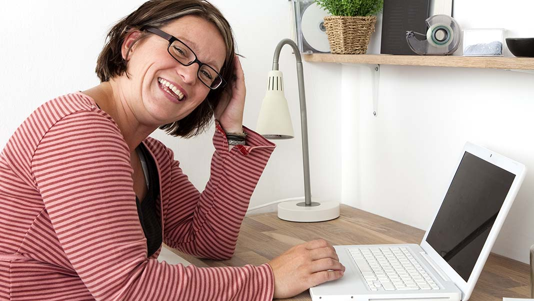 Are You Ready to Employ Someone from Your Home-Based Business?