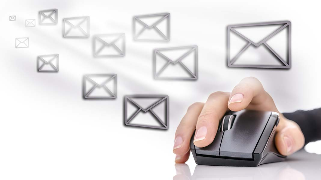 7 Reasons No One Opened Your B2B Email & What to Do About It