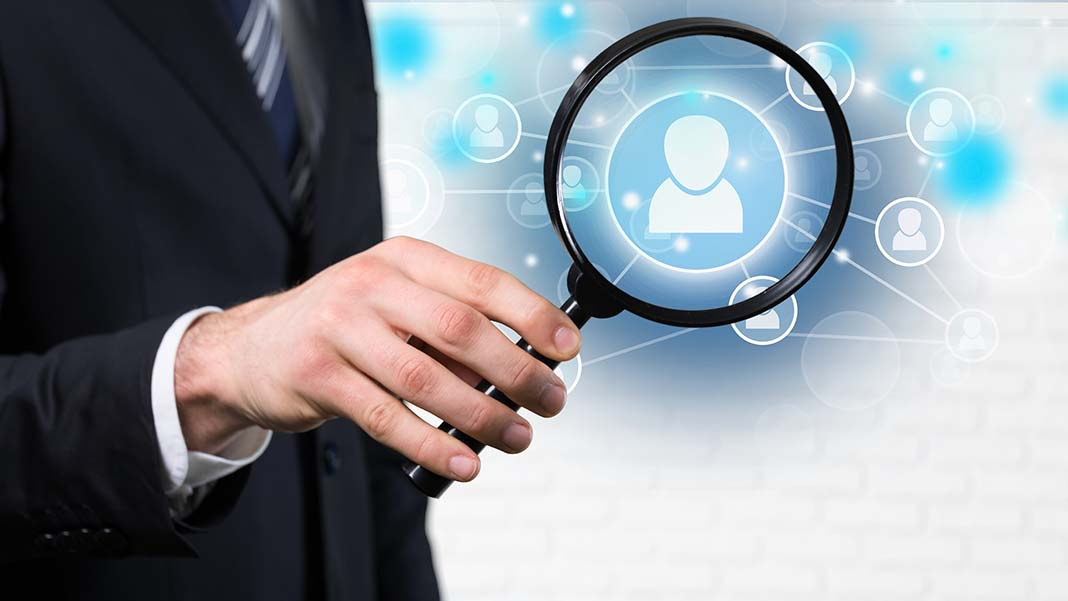 6 Recruitment Trends Every Business Needs to Know About