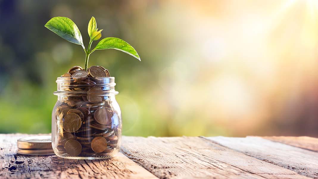9 Rules of Investing for Entrepreneurs