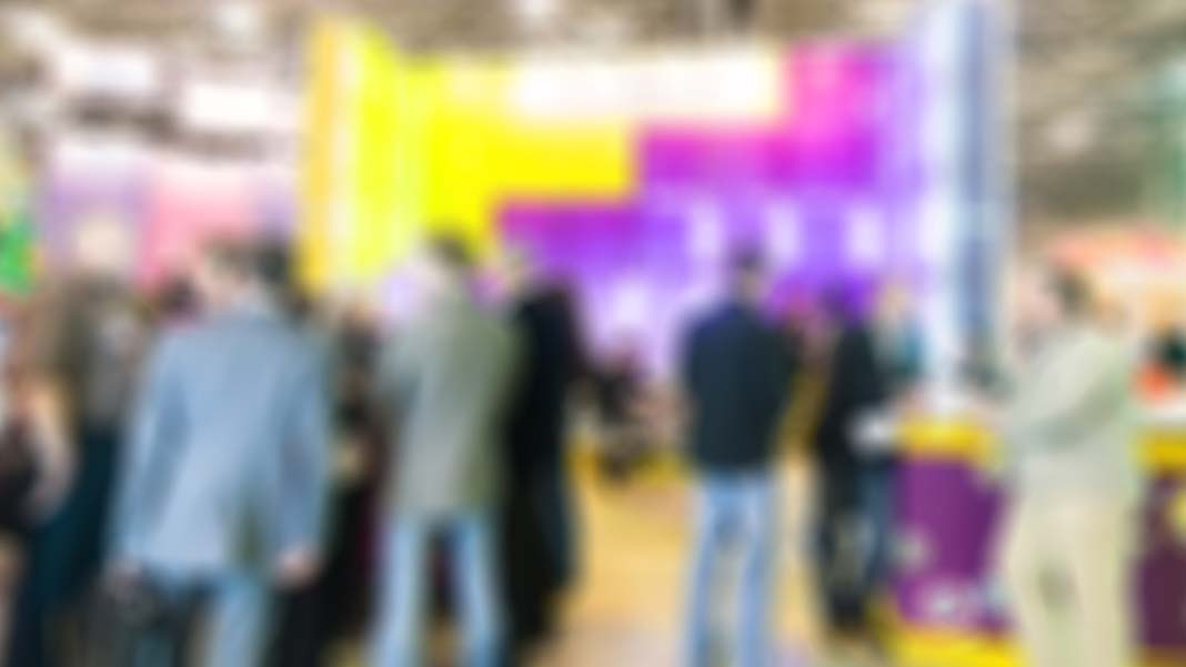 Tips to Stretch Your Trade Show Budget, Part 1