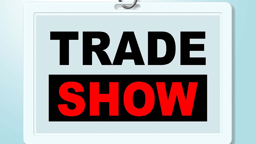 Tips to Stretch Your Trade Show Budget, Part 2