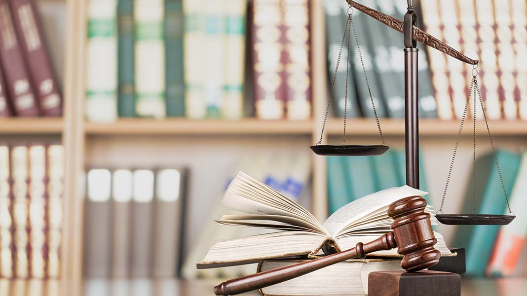 Top 3 Legal Mistakes of Beginning Entrepreneurs