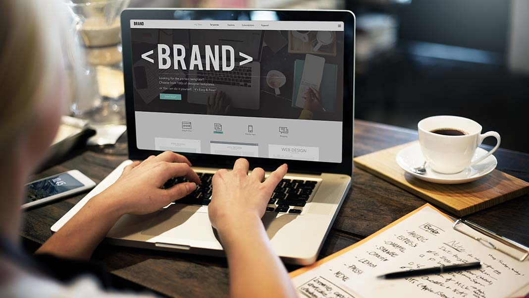 Branding Your Business? 6 Tips to Make an Impact