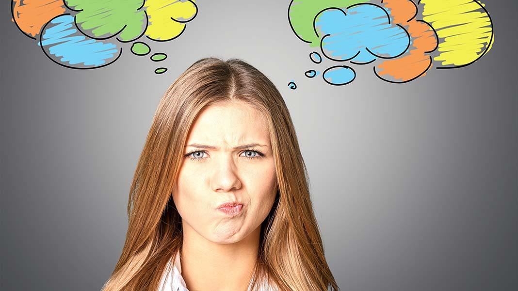 Dealing with an Upset Customer
