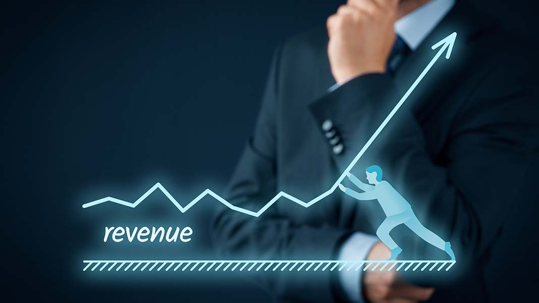 9 Great Paths to Recurring Revenue for Your Startup