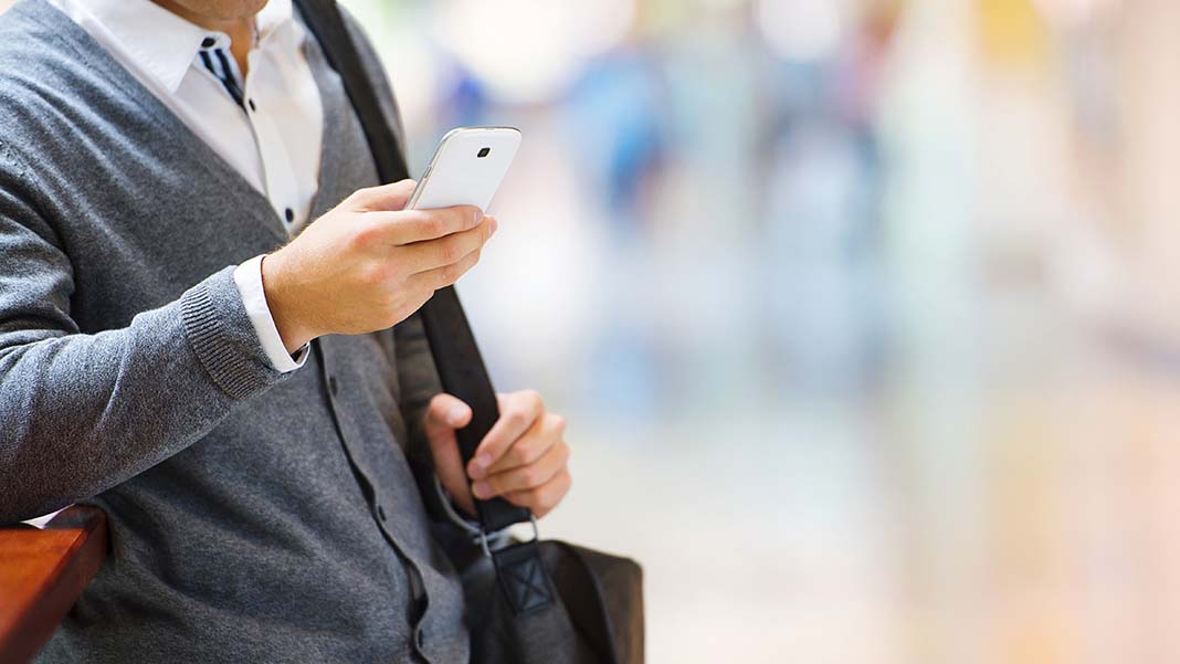 The 4 Quickest Ways to Improve Your Business's Social Presence
