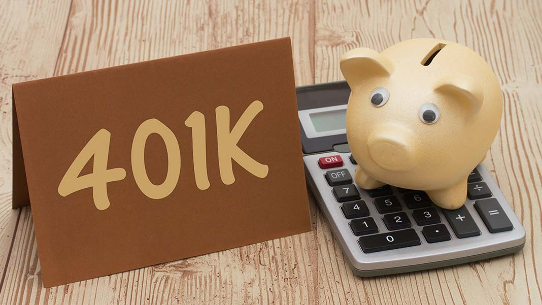 3 Ways to Boost 401(k) Participation without Increasing Your Costs